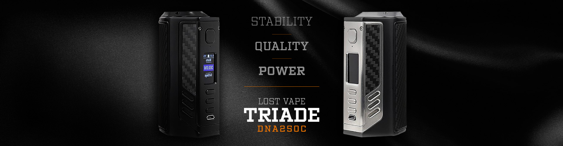 Home - VapeCraft Premium Vaping Products & Supplies in Greece